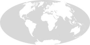 mapa_konturowa_swiata_3
