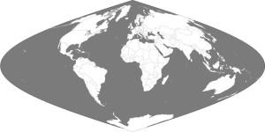 mapa_konturowa_swiata_4
