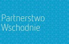 Partnerstwo Wschodnie – broszura MSZ
