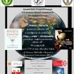 Debata: Wschód i Zachód w globalnym układzie sił