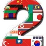 Portal Geopolityka.net skończył 2 lata