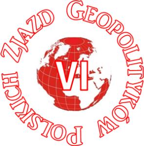 6.ZGP_logo_okragle