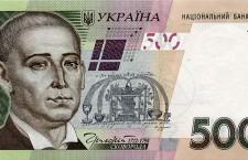 Jewgen Worobiow dla Money.pl: O co toczy się gra na Ukrainie?