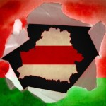 Debata: Czy Europa pamięta jeszcze o Białorusi?