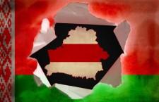 Debata_Bialorus