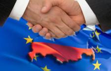 Aleksander Dugin: Projekt Wielkiej Europy. Geopolityczny szkic przyszłości świata wielobiegunowego