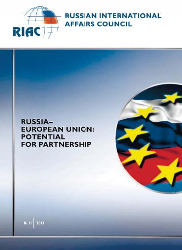EU_Russia_report