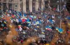 Kazimierz Wóycicki: Janukowycz rozumie tylko twardą mowę