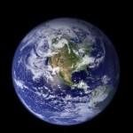 Warto przeczytać: Geopolityka w świecie ponowoczesnym