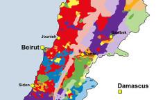 Przegląd wewnętrznych i regionalnych wyzwań stojących przed integralnością Libanu
