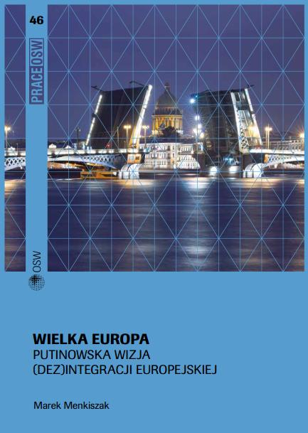 Menkiszak_Wielka_Europa