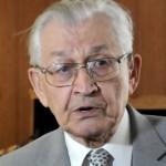 Leszek Moczulski: Rosja nie może niczego Ukrainie narzucić