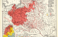 Adam Danek: Myśl geopolityczna Wacława Mejbauma (1887-1948)