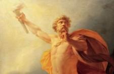 Edmund Charaszkiewicz: Zagadnienie prometejskie
