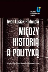 Rudnycki