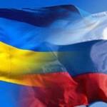 Leszek Moczulski: Dla Janukowycza głównym problemem są wybory za dwa lata