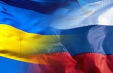 Russland_und_Ukraine