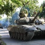 Przemysław Żurawski vel Grajewski: Bezpieczeństwo Polski w kontekście wojny sierpniowej z 2008 r.
