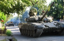 South_Ossetia_war_russian_tank