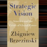 Andrej Kreutz: Review: Strategic Vision and the Crisis of Global Power