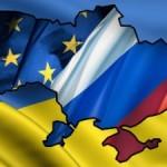 Aleksander Dugin: Kwestia podziału Ukrainy jest już przesądzona