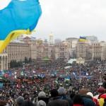 Andrzej Zapałowski: Wobec Ukrainy nie możemy kierować się emocjami