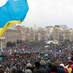Andrej Kreutz: What is the Way Out of the Ukrainian Crisis?