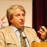 Benjamin Barber: Gdyby światem rządzili burmistrzowie