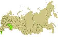 Jan Stec: Rosyjski islam. Stan obecny