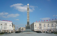 Kamil Gołaś: Białoruś w polityce Federacji Rosyjskiej