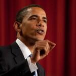 Marek Magierowski: 2014: wszystkie zmartwienia Obamy