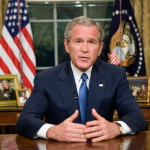 Giedre Pranaityte: The Presidential Leadership of George W. Bush and its Impact on the Erosion of the Conservative Regime