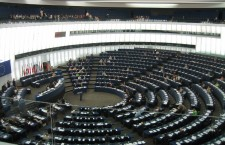 Tomasz Grosse: Kto rządzi w Europie?