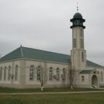 Jan Stec: Rosyjski islam. Rys historyczny