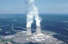 Dariusz Kałan: Rosja i Węgry o energii nuklearnej