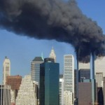 Kamil Gołaś: Stosunki USA – Rosja po 11 września 2001 r.