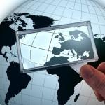 Kryteria oceny prac z zakresu spraw międzynarodowych