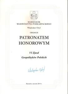 patronat_marszalek