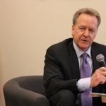 Maya Rostowska: UE – Kanada: umowa handlowa