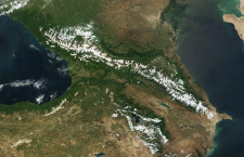 Adam Kowalczyk: Dekada rządów Saakaszwilego – sukces czy porażka?