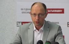 Andrzej Zapałowski: Ukraina – rząd pierwszego rzutu
