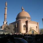 Katarzyna Javaheri: Wybory prezydenckie w Afganistanie – czas na zmiany