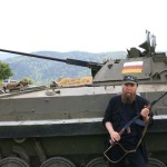 Aleksander Dugin: Ukraina – czysta geopolityka
