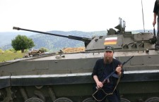 Dugin_Osetia