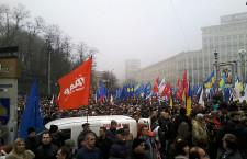 Kazimierz Wóycicki: Kijów – Euromajdan, UPA i Polacy