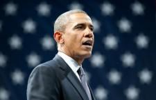 Daniel S. Zbytek: Prezydent Obama i jego wizja państwa, czyli manifest wyborczy Partii Demokratycznej
