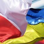 Andrzej Zapałowski: Konsekwencje rozpadu Ukrainy dla bezpieczeństwa Unii Europejskiej