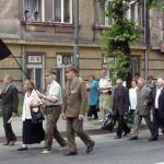 Andrzej Zapałowski: Nie ma zgody na popieranie banderowców