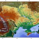 Ukraina: Nikt nie zostaje Mandelą dzięki wyjściu z więzienia