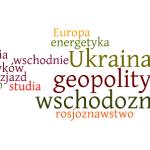 Lista uczestników VI Zjazdu Geopolityków Polskich